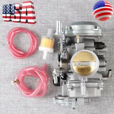 New Carburetor For Harley Davidson 40mm CV 89-92 Low Rider 99-07 Night Train