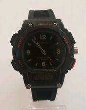 Casio 100M Waterproof Sport Watch AQ-150W - Cased in Thailand