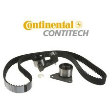 NEW Volvo 960 S90 V90 1995-1998 Continental Contitech Timing Belt Kit TB 270 K2