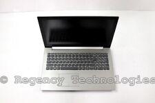 New listing Lenovo Ideapad 320-15Abr 80Xs | Amd A12-9720 2.70Ghz | 500Gb | 8Gb Ram | No Os