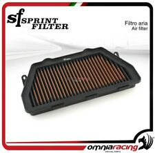 Filtri SprintFilter P08 filtro aria per Honda CBR1000RR ABS 12>16