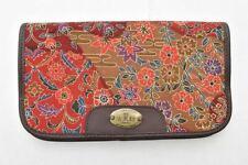 Japanese kimono vintage /bag / 7nfuji24299