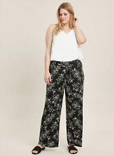 BNWT Donna M/&S Collection gamma ROSA TIPO Chino Pantaloncini Taglia 20