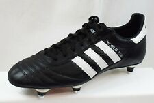 ADIDAS WORLD CUP SG MEN'S FOOTBALL BOOTS BRAND NEW SIZE UK 8 (Z18)