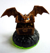 SKYLANDERS SPYRO'S ADVENTURE FIGUR HIDDEN TREASURE PS3-XBOX 360-WII-3DS