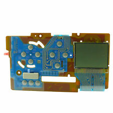 YQ20910-2 C.OPE PWB ASSY JVC per telecamera JVC per modello GR-AX760EG