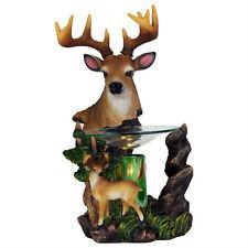 Electric Deer Oil Warmer  OA7006