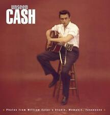 45 U/min Vinyl-Schallplatten aus USA & Kanada mit Album ohne Sampler