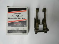 New NOS 37829A1 Mercruiser Reverse Hook Arm Tilt Renault 60 80 90 hp 1965 - 1972