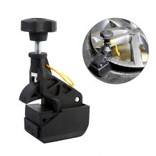 Car Offroad Plastic Nylon Wheel Tire Changers Bead Clamp Drop Center Tool Rim