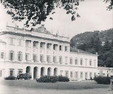 ITALIE c. 1940 - Villa Olmo Côme  Italie - DIV8328