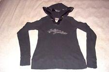 Harley Davidson Motor Cycles Bumpus Memphis,TN Sweater T-Shirt Hoodie Womens Sm
