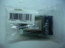 CARLO GAVAZZI 5100521 EDM35 METER POWER SUPPLY MODULE 115 VAC NEW!!