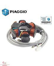 Piaggio Ntt 50 1995-1996          STATOR MAGNET
