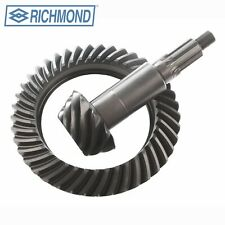 Richmond Gear 69-0046-1 Street Gear Differential Ring and Pinion