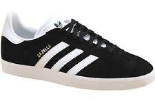 adidas Originals Gazelle Sneaker schwarz WEISS 42 Bb5476 68154ef944