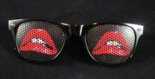 Rocky Horror Picture Show Sunglasses Cult Horror Fright Crate Exclusive