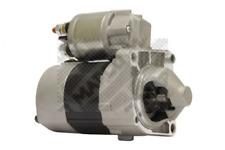 Anlasser/Starter MAPCO 13050 für ABARTH ALFA ROMEO FIAT FORD LANCIA