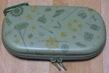 Kancolle Kantai Collection Special Multi Pouch Bag PS VITA