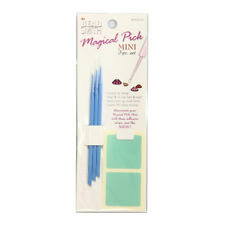 BeadSmith® Magical Pick 3 Piece Mini Set With Tip Easily Picks Up Small Items