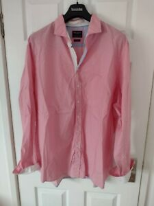 Hackett Shirt 4xl