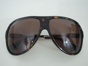 Emporio Armani Sonnenbrille ORIGINAL