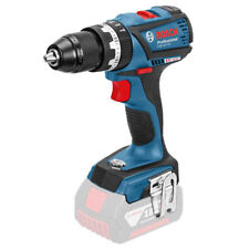 Bosch GSB18V-EC 18v DYNAMIC Brushless Combi Drill ( Body Only )