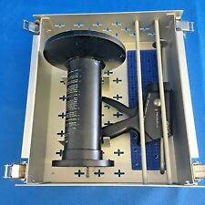 Stryker 206-600 & 9305 High Vacuum Cement Injection System, 30 Day Warranty