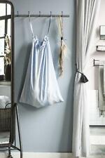 2er-Set Garderobenleiste Garderobe Hakenleiste Wand Neu 33 x 12 x 15 cm Schwarz