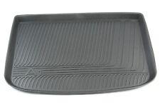 Original Audi A1 Gepäckraumeinlage OE-Nr. 8X0061160