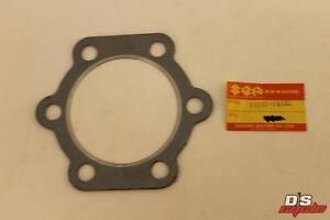 NEW OEM Suzuki Head Gasket 1980-1981 PE400 11141-40902 NOS