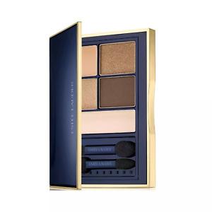 Estée Lauder - 'Pure Colour Envy' sculpting eye shadow 5 colours palette 7g