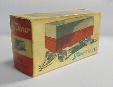 Repro Box Tekno Nr.452 Trailer