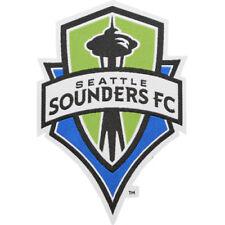 Seattle Sounders FC