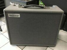 Blackstar Silverline Special 50W Combo - Used