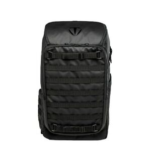 Tenba Axis 32L Backpack -(Black)   inspired by ultra-durable military bags