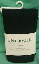 Aeropostale Tights - black  M-L