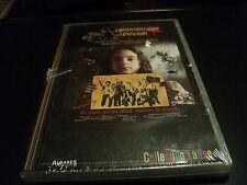 "DVD NEUF ""CARTES POSTALES DE LENINGRAD"" film Venezuelien de Mariana RONDON"