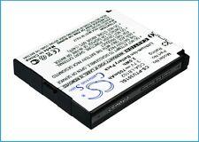 Battery for Panasonic CGA-LB102 KX-TU301 KX-TU301 GME NEW UK Stock