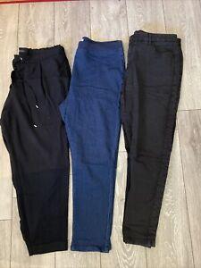 👖👖 Women Jeans Size 20 Bundle 3x