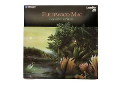 Rare Laserdisc Movies Fleetwood Mac Tango In The Night Music
