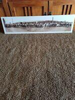 Pendleton Cowgirls Round up 1911 Copy 10x42