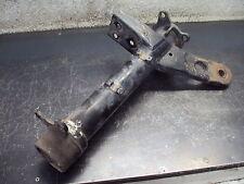 04 2004 POLARIS MAGNUM 330 FOUR WHEELER BODY MOUNT FRAME BRACKET