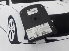 8M5T19G488DF 8M5T-19G488DF   Módulo Bluetooth Ford Galaxy MK3 S-Max Mondeo Focus