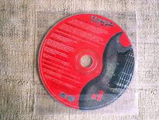 Hard Rock N°1  - CD - Motorhead, Depressive age, Ugly Kid Joe, Marty Friedman