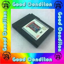 SERBATOIO RATTI per Nintendo Gameboy PAL UK-SOLO CARTUCCIA-BUONE CONDIZIONI