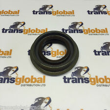 Land Rover Freelander 1 Rear Diff Oil Seal - Quaity Bearmach Part - TOC100000