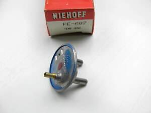 Niehoff FE-607 Air Charge Intake Air Temp. Temperature Sensor