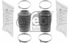 FEBI BILSTEIN Fuelle de dirección ( con accesorios) OPEL VECTRA VAUXHALL 14402
