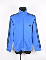 Adidas Herren Pulli Trainingsjacke Größe XL